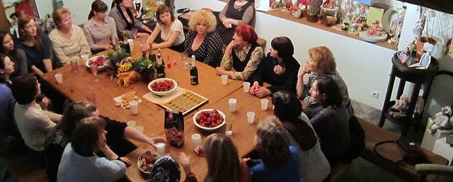 eesti nukukunsti maja 2-aastane