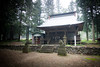 Photo:#28 The Giant Cryptomeria of Tenmanhoshinomiya Shrine By Mullenkedheim