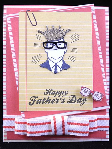 Happy Father's Day (2)