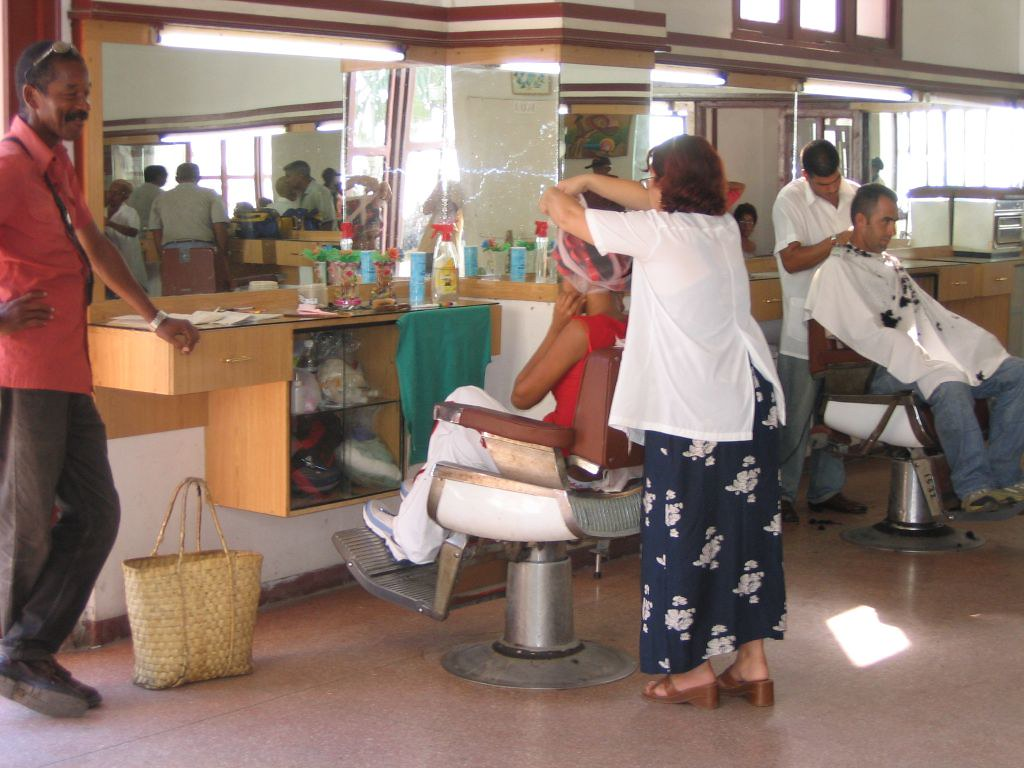 Maritimo1960 39 s most interesting flickr photos picssr for R b salon coimbatore