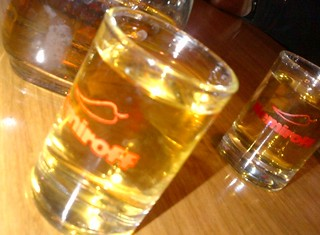 honey_pepper_vodka