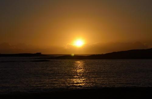 sunrise vilavelha