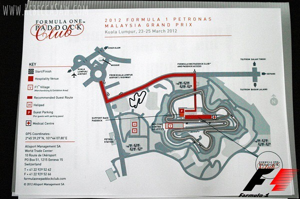 Formula 1 Paddock Club experience-001