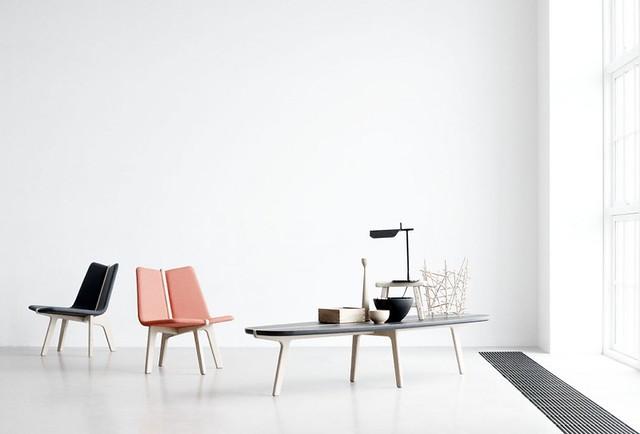fredericia-furniture-10-03-11-59314-900x610