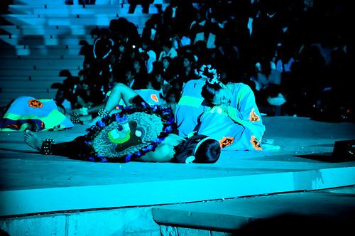 Presentación Donají 2011 (28)