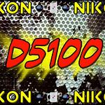 GRUPO NIKON D5100 - Official Group.