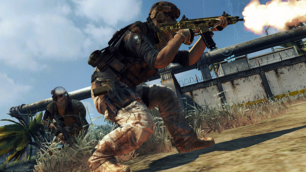 ghost recon 02