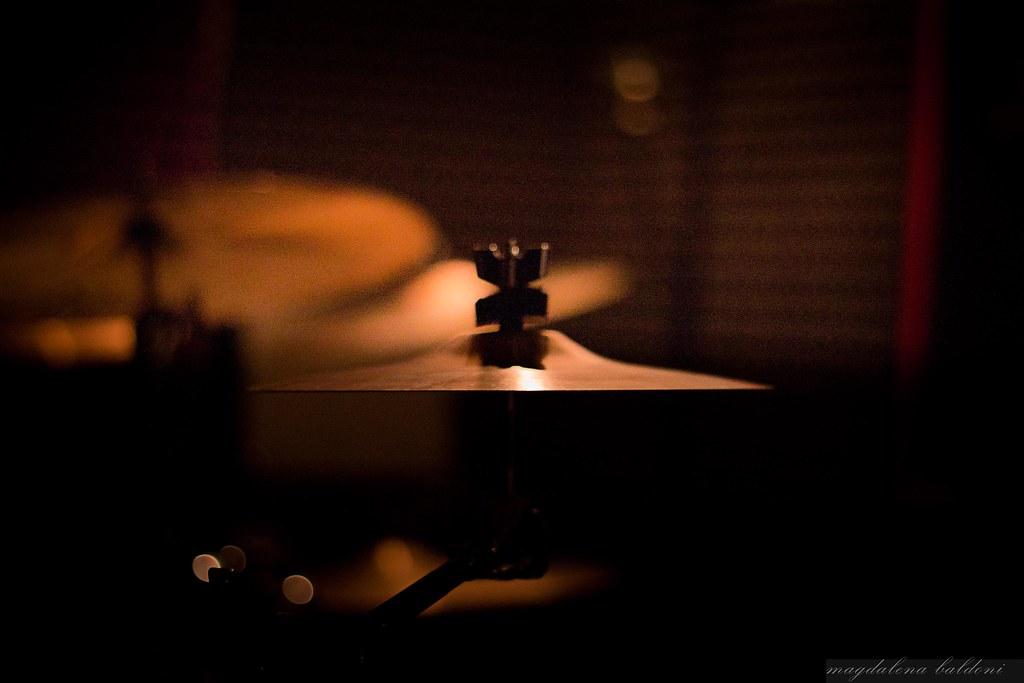 "Avedis Zildjian Fast Splash 10"" .explore."