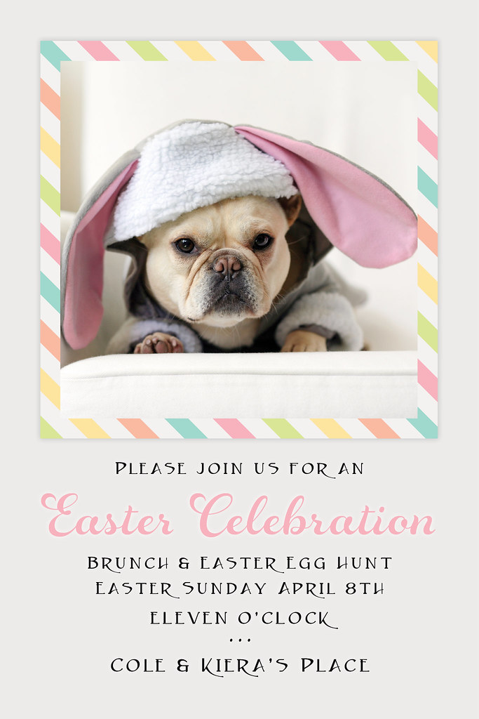 2012_Easter_Invite_2