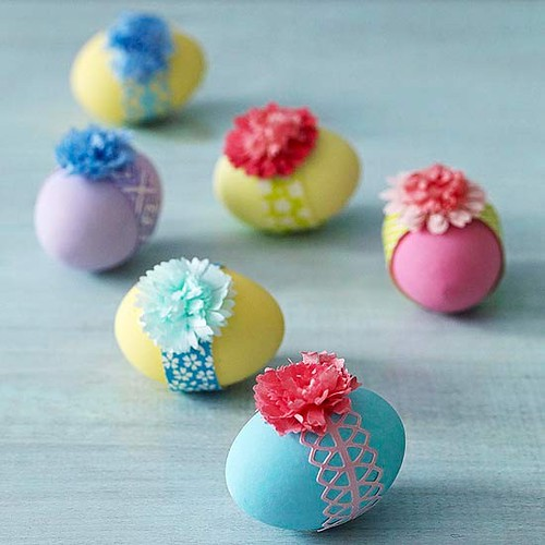 Eggs_021