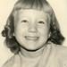 Kay Warren, co-founder, Saddleback Church