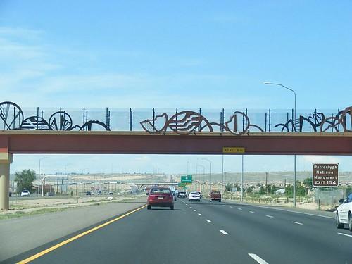 Overpass Art2