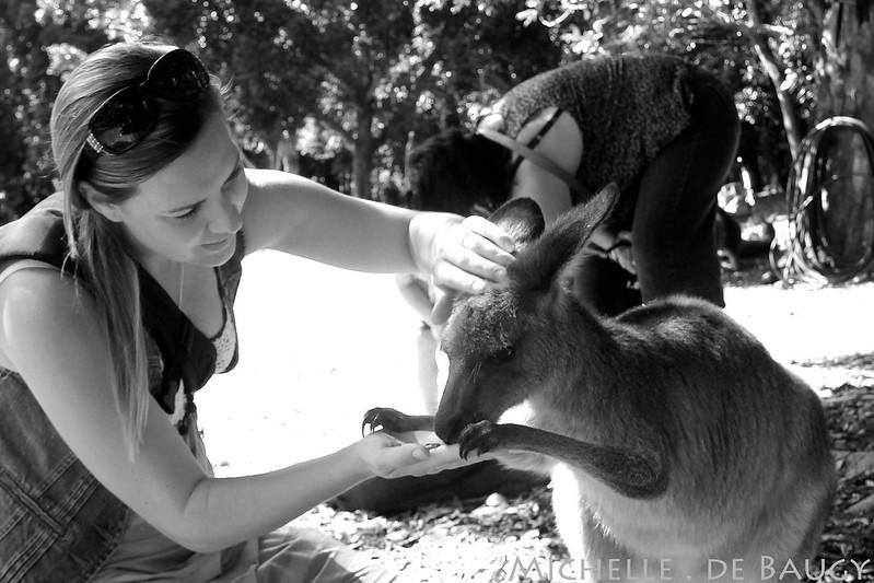 18 April 2012- zooblog020