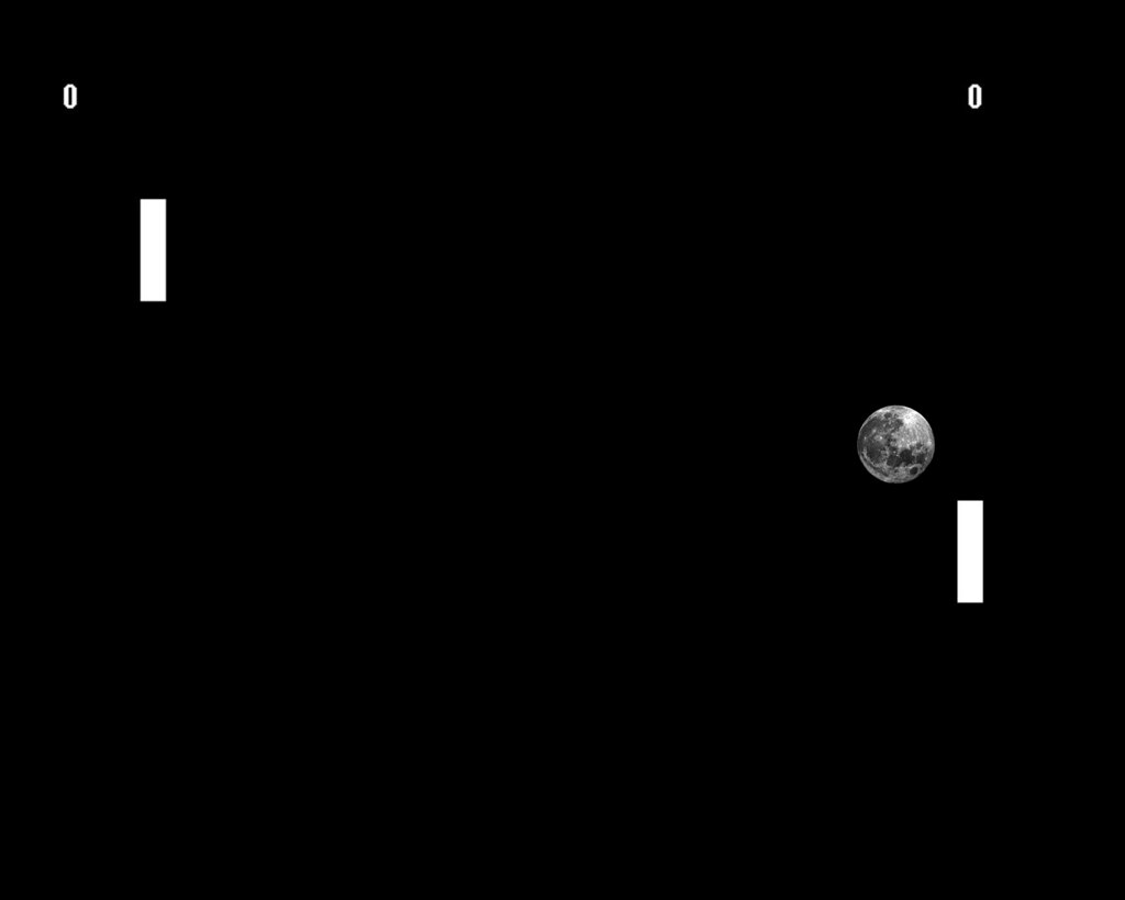 BIG MOON 2 PLAYER VERSION