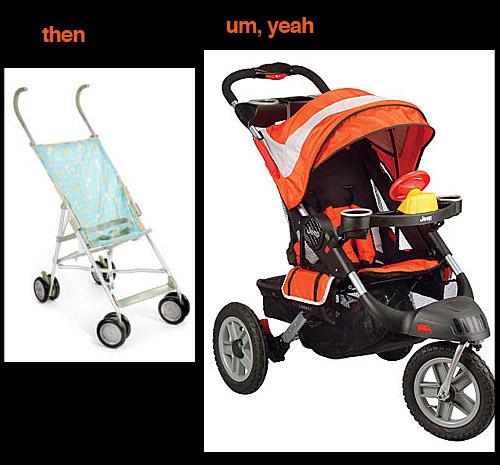 stroller-old-new