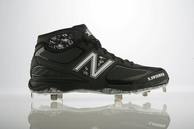 Running Shoe Fitting Boston