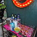 Outdoor Bar Cart 4