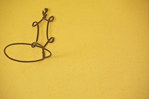 VACIO (Explore #295  10/05/2012)