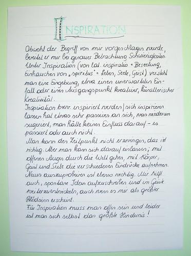 Handschrift04_2012