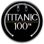 TITANIC 100th Anniversary PART 1 'THE SHIP OF DREAMS'
