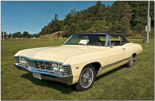 auto classic chevrolet car automobile gm convertible chevy transportation impala generalmotors classicautomobilephotography