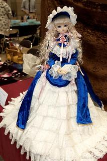 DollsParty27-DSC_3735