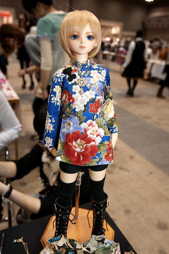 DollsParty27-DSC_3941