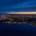 _FL42235 : Brest en bleu marine by Brestitude