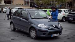 sport utility vehicle(0.0), automobile(1.0), citroã«n(1.0), vehicle(1.0), city car(1.0), land vehicle(1.0), citroã«n c3(1.0), luxury vehicle(1.0),