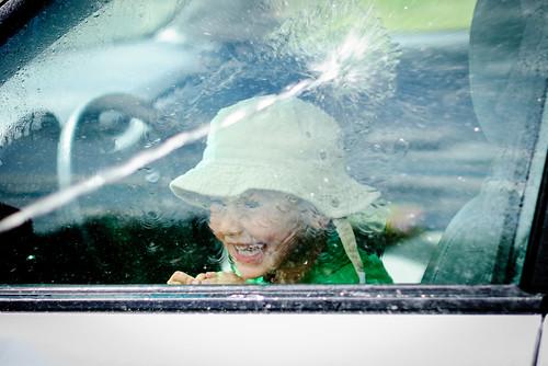 2012 05 13 Car Wash 031