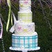 custom cake Yuma AZ by Yuma Couture Cakes