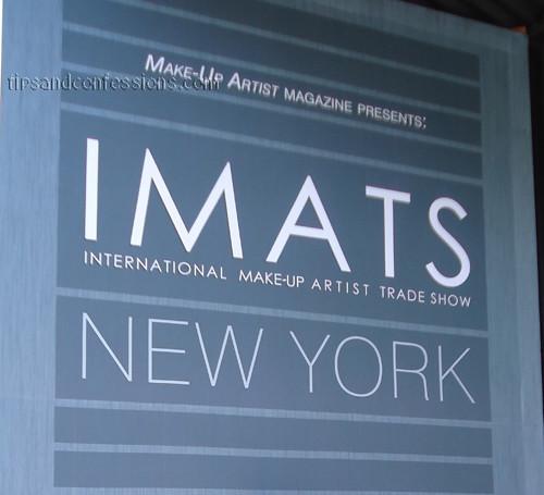 Imats NY