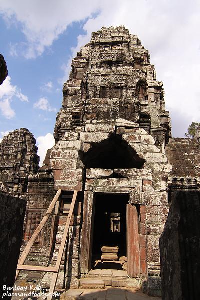 cambodia day 3 -28