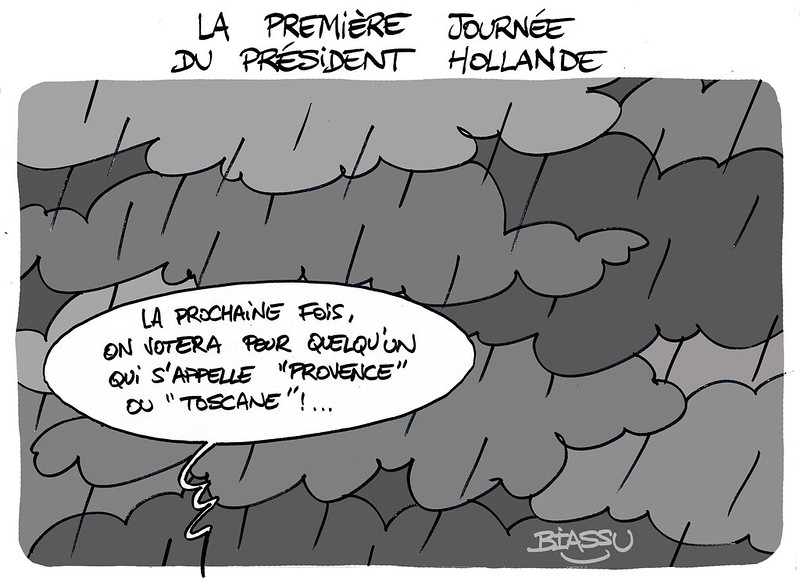 humour+hollande+foudre