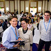 Alumni Reunion Gala at Hilton Buda Castle Hotel, May 12, 2012