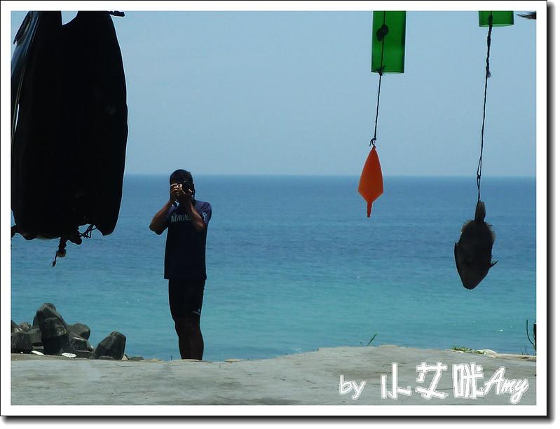 花蓮海或民宿P1010414