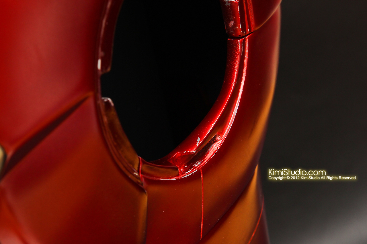 2012.05.10 Iron Man Helmet-029