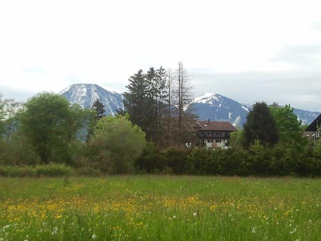Bavaria I