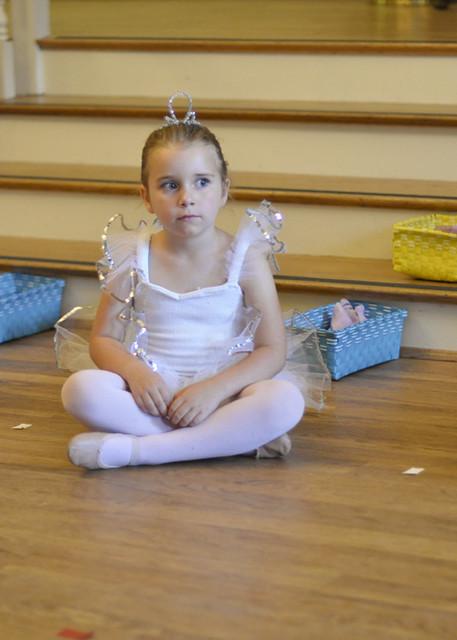 ballerina8