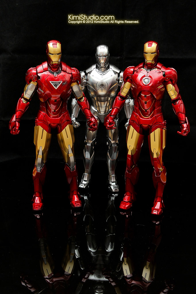 2012.05.10 Iron Man Mark IV-026