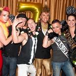 Sassy Prom 2012 175