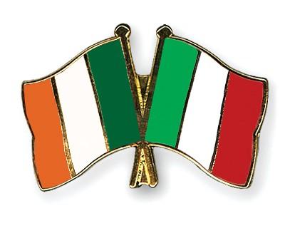 Flag-Pins-Ireland-Italy