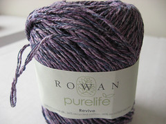2012-05-22_Rowan-PurelifeRevive