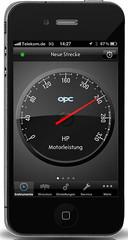 Astra OPC PowerApp