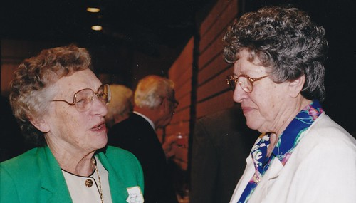 Violet Ringenberg