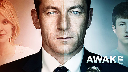Awake TV show