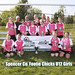 Spencer Co. U12 Girls