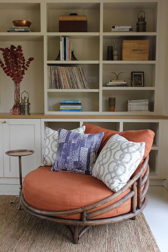 you have been here sometime disc interiors. Black Bedroom Furniture Sets. Home Design Ideas