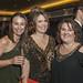 Natasha, Emily, Keri (Total Media)