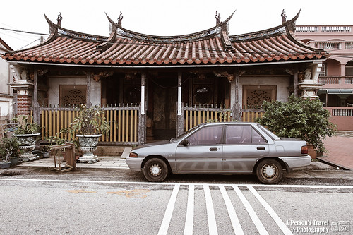 2012_May_Kinmen_Day3_25
